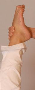foot_effekter